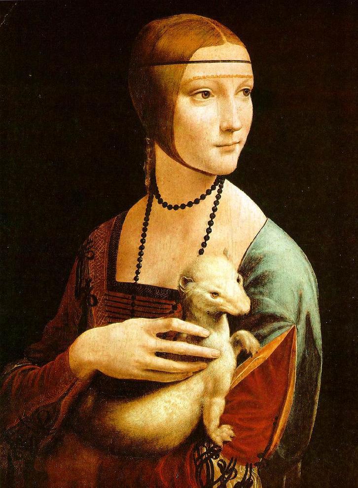 Raphael's Influence – Renaissance Art of Italy