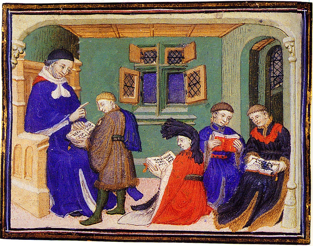 """a description of childhood during the english renaissance """"perhaps childhood is so overlooked in the middle ages because it was so short """"at seven and eight the entrance into adulthood began"""" (medieval and renaissance parenting 1) this would explain why parents do not have a dominant role in a child's life."""