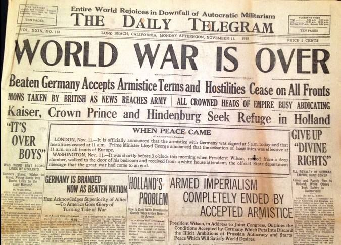 significant events during the second world war World war ii (often abbreviated to wwii or ww2), also known as the second world war, was a global war that lasted from 1939 to 1945 the vast majority of the world's countries —including all the great powers —eventually formed two opposing military alliances : the allies and the axis.